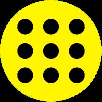 Dot_it