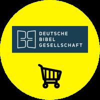 Shop_DBG