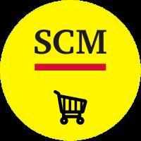 Shop_SCM